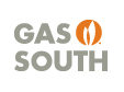 Gas South
